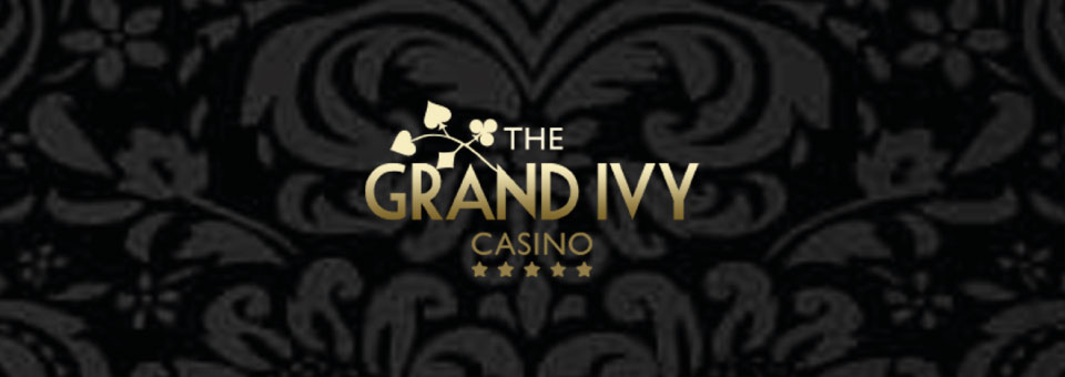 Grand Ivy 50