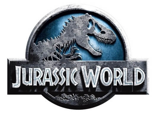 jurassic world slot review